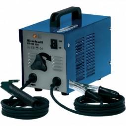 دستگاه جوش 100 آمپر آینهل مدل BT-EW150