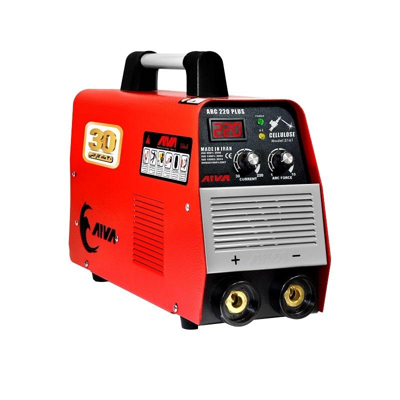 دستگاه-جوشکاری-اینورتر-220-سلولزی-مدل-2161-min