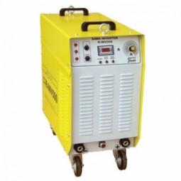 دستگاه جوش 500 آمپر رکتیفایر اینورتر صبا الکتریک R-INV 500