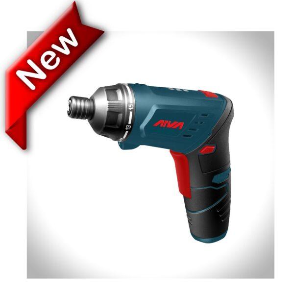 دریل-شارژی-مدل-5810-e1615638253927