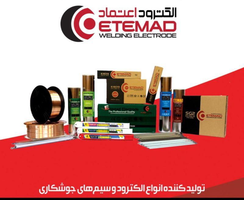93f4c5b9-2803-46e6-9259-40a1d99bfcb9