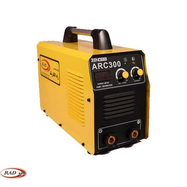 ARC300X-1
