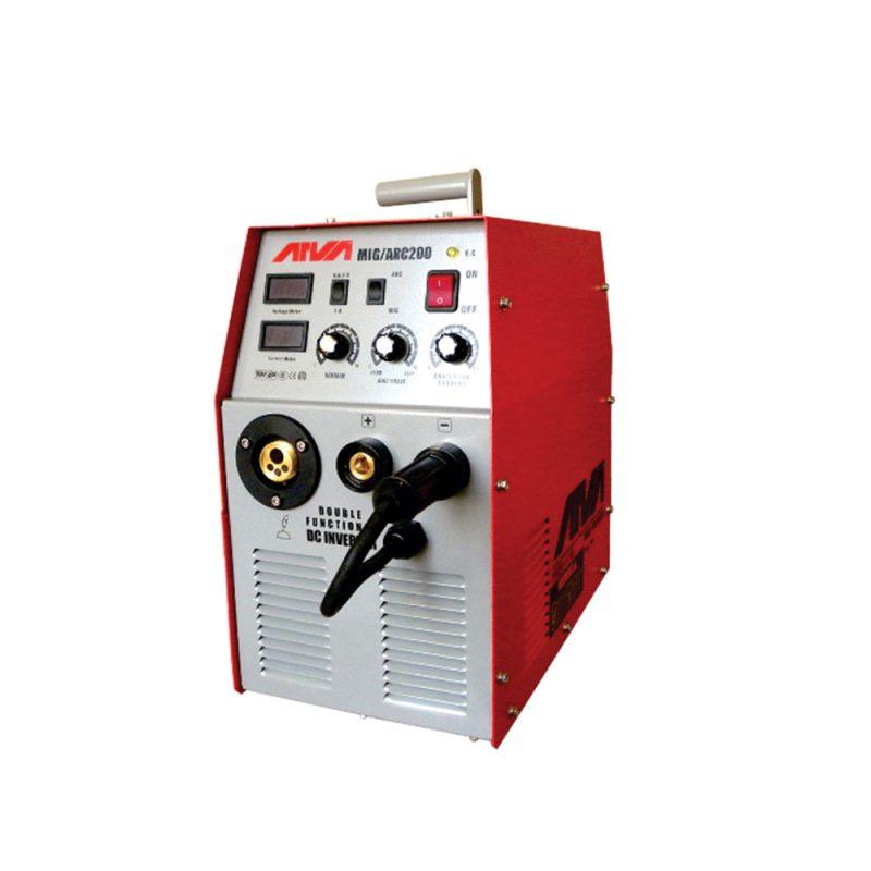 دستگاه جوشکاری CO2 مدل ۲۱۲۰