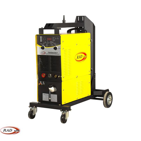 TIG-450-AC-1 (1)