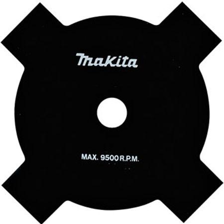 تیغ علف زن ستاره ای مدل B-01884 ماکیتا