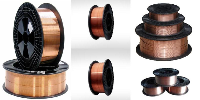 co2-mig-welding-wire-500x500-1 (1)
