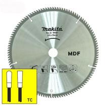 تیغ اره دیسکی چوب مدل D-19087 ماکیتا