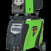 دستگاه جوش اينورترميگ و الكترود ديجيتال  MIG401DPI