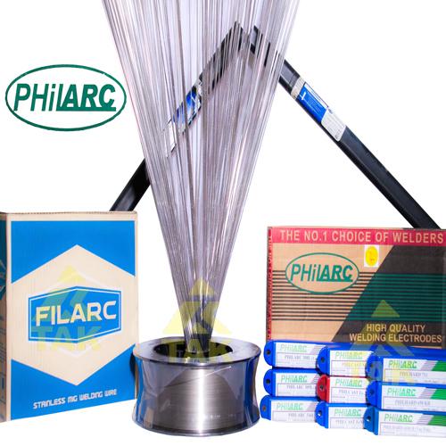 philarc-icon(1)