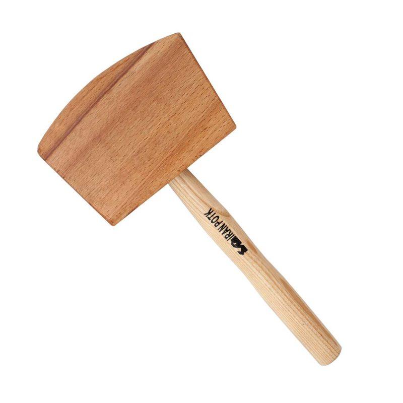 پتک-چوبی